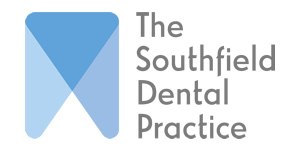 The Southfield Dental Practice